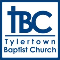 Tylertown Baptist Church